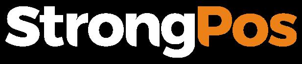 StrongPOS